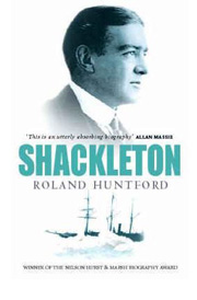 shackleton.jpg