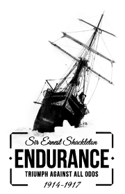 Shackleton-Logo.png